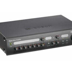 Amply Bosch PLE 1ME240 EU 240w liền mixer