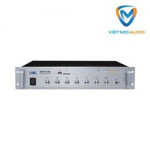 Amply Mixer OBT 6150
