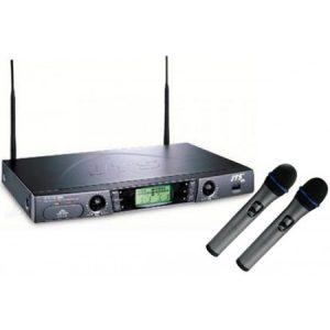 Bộ micro không dây MH-8800G + US-903DC