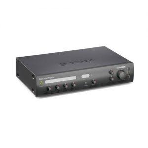 Amply Mixer Bosch PLE-1MA060-US