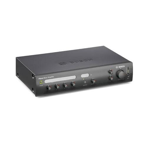 Amply Bosch PLE 1ME 060 EU 60w kèm trộn âm