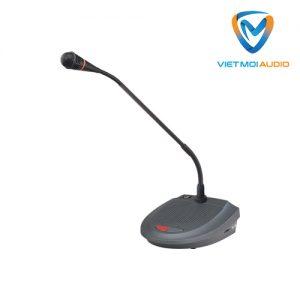 Micro cổ ngỗng OBT-8500A