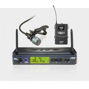 Micro không dây UHF JTS IN-64TB