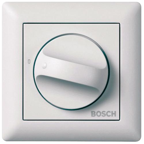 Chiết áp bosch 1410/10