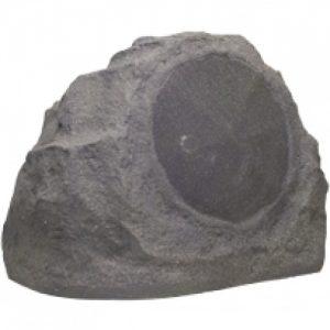 Loa trang trí giả đá RK – 6