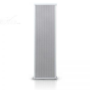 Loa cột LYZ 960 chất lượng cao, lần đầu xuất hiện tại VN