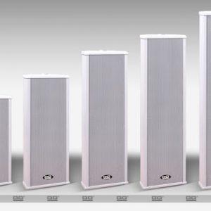 Loa cột treo tường QQPA LYZ-710 chất lượng, giá rẻ