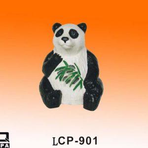 Loa giả đá LCP 901 chính hãng duy nhất tại Trí Việt