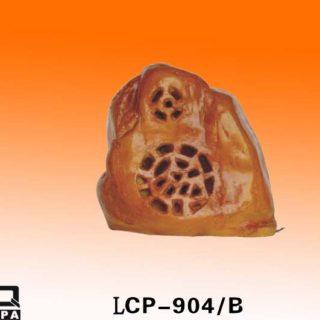Loa giả đá QQPA chất lượng cao LCP 904