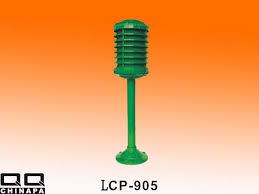 Loa giả đá LCP 905- dòng loa giả đá chất lượng nhất