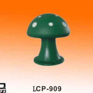 Loa giả đá LCP 909 chất lượng cao, giá rẻ