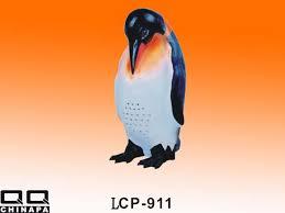 Loa giả đá LCP 911 chất lượng cao, giá rẻ