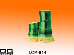 Loa giả đá QQPA hình gốc tre LCP 914