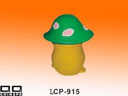 Loa giả đá QQPA hình nấm LCP 915 chính hãng