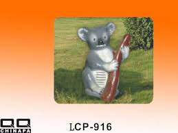 Loa giả đá LCP 916 chất lượng cao, giá rẻ