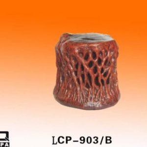 Loa giả đá QQPA LCP 903 chính hãng, giá rẻ