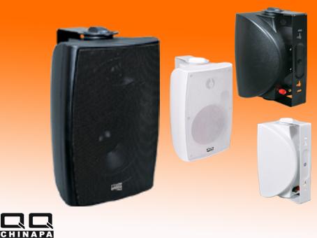 Loa hộp QQPA series 508x tuyệt đỉnh âm thanh
