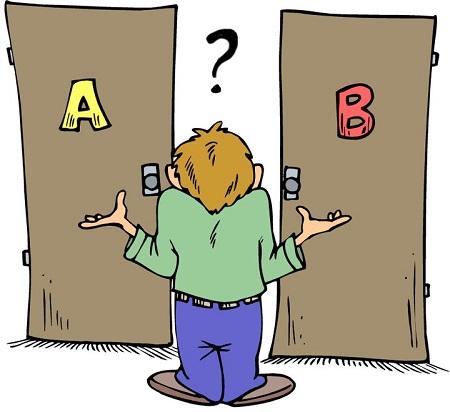 Bạn nên lựa chọn loa BMB hay loa JBL