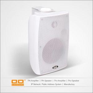 Loa hộp QQPA LBG-5085 chất lượng, giá rẻ.