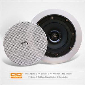 Loa âm trần QQPA LTH 8115 chất lượng, giá rẻ
