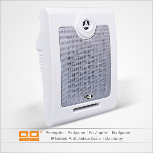 Loa hộp QQPA LBG-502W hàng đầu của QQPA