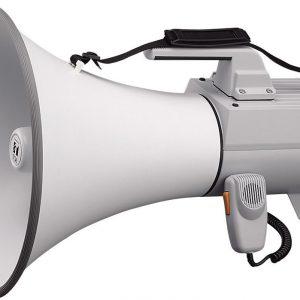 Loa cầm tay đeo vai TOA ER-2230W
