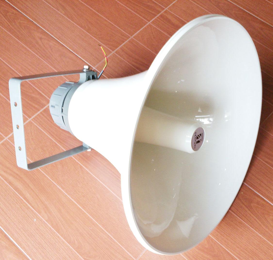 Khi mua thiết bị âm thanh TOA bạn cần chú ý những gì?