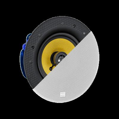Loa âm trần cao cấp Next C6 Pro