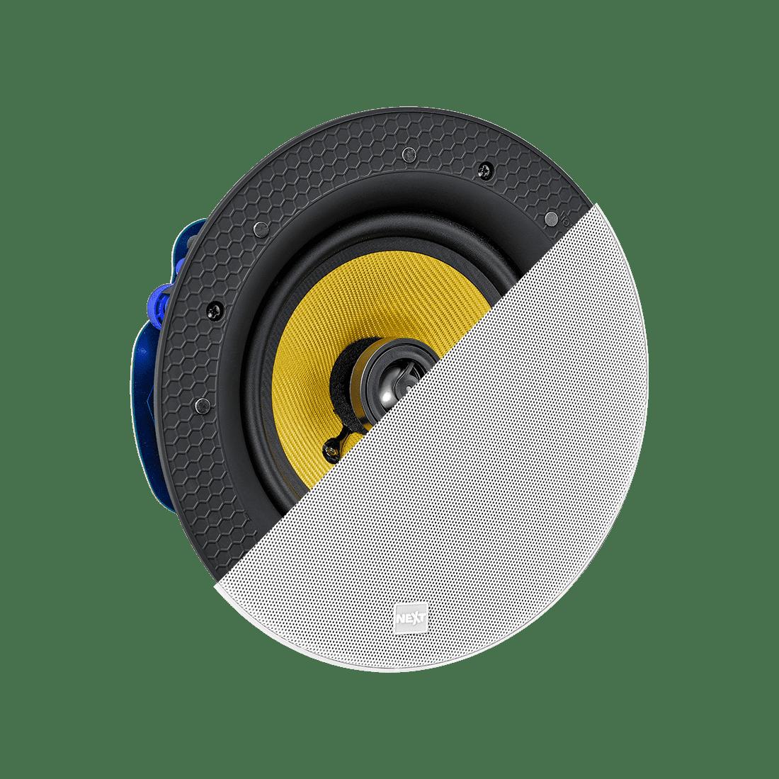 Loa âm trần cao cấp 60W NEXT C6 Pro