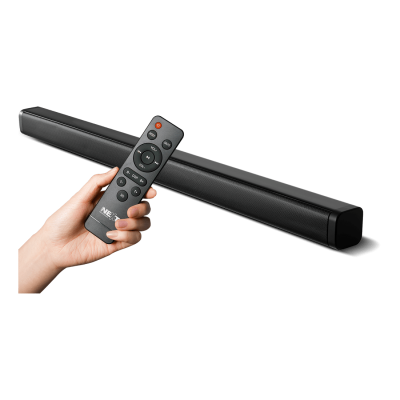 LOA SOUNDBAR BLUETOOTH NEXT SB3