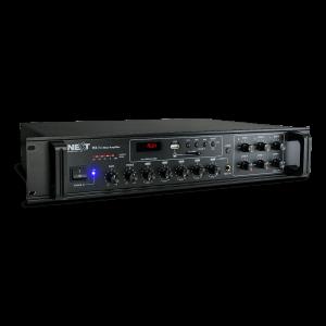 AMPLY BLUETOOTH NEXT MX350 350W 6 VÙNG
