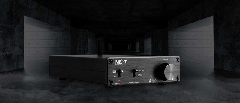 âm thanh aptX