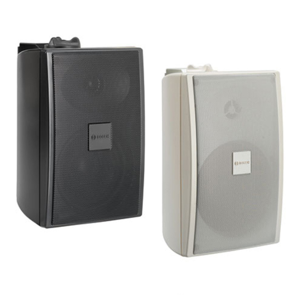 Loa hộp BOSCH LB2 UC30L/D