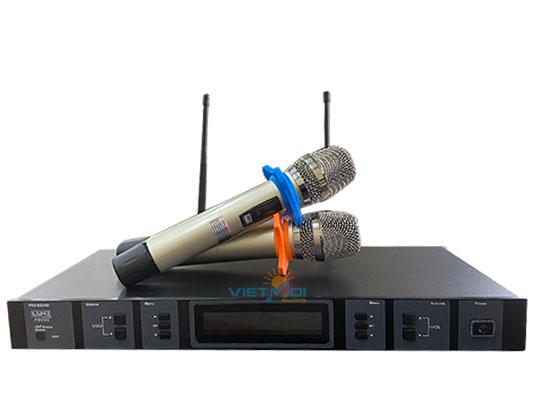 Micro không dây F6000