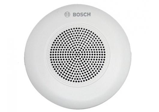 Loa âm trần BOSCH LC5-WC06E4