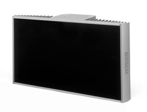 Đầu phát hồng ngoại công suất cao BOSCH LBB4512/00