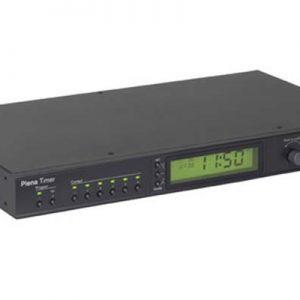 Bộ đếm thời gian PLN-6TMW