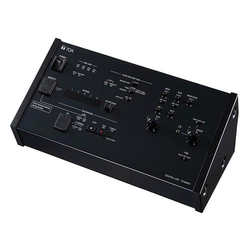 Bộ điều khiển trung tâm: TS-920RC