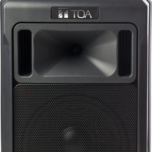 Loa Di Động TOA WA-Z110SD