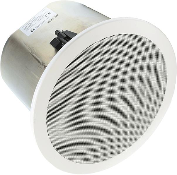 Loa SUB gắn trần TOA FB-2862C
