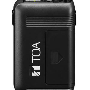 Bộ phát không dây TOA WM-5325