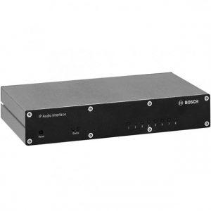 Giao tiếp âm thanh PRS‑1AIP1 IP