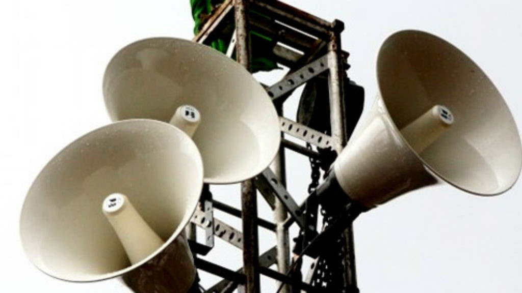 Âm thanh thông báo chuyên nghiệp, hiệu quả | Việt Mới Audio