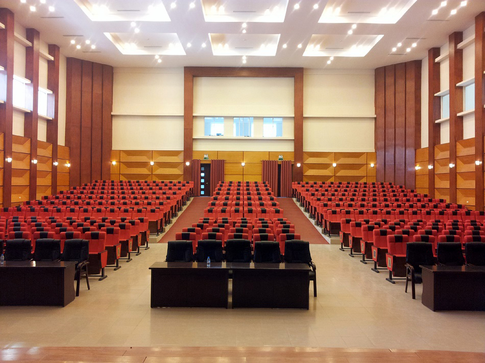 âm thanh sân khấu, âm thanh hội trường, âm thanh sân khấu chuyên nghiệp