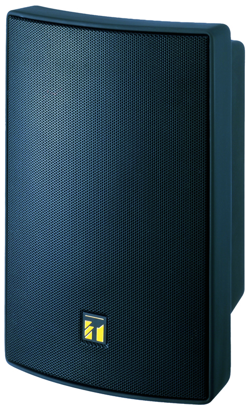 Loa hộp công suất TOA BS P1030B