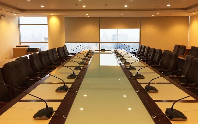 Micro hội họp mang những đặc điểm nổi bật nào?
