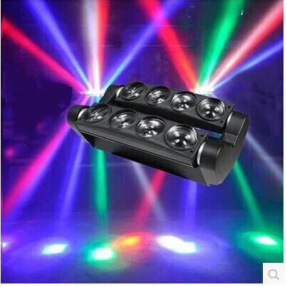 Một số hệ thống âm thanh hội thảo phổ biến hiện nay